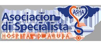 ASHA Asociacion di Specialista