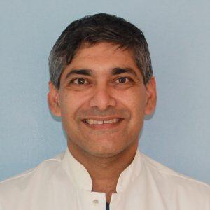 Deepu Daryanani